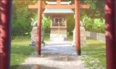 神社2 (4)