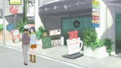 吉祥寺a DEVA DEVA CAFE