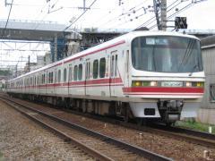 NagoyaRailwayCompanyType1200_convert_20110915004858.jpg