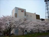 2011-04-10_170216.jpg