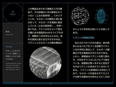 ipad_material_5.jpg
