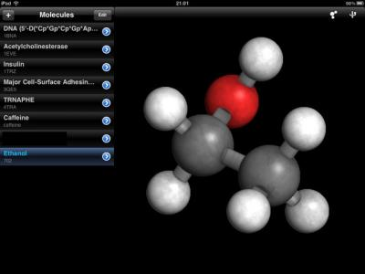 ipad_molecules_3.jpg