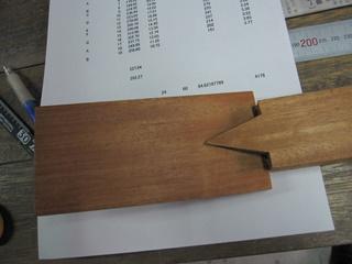 2010-12-15No(003).jpg
