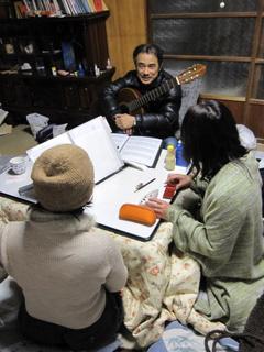 2010-12-15No(006).jpg