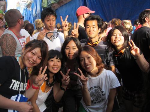 068_convert_20110901074451.jpg