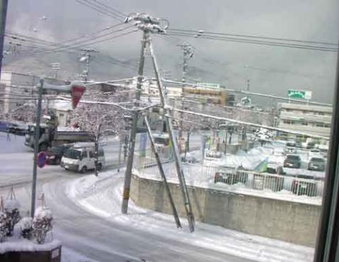 20101129yuki.jpg
