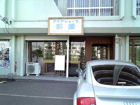 20110827saien.jpg