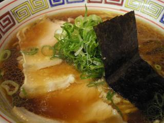 ○丈_さんま醤油