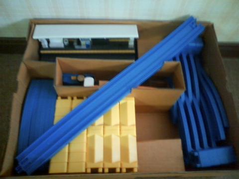 HI3D0044_20120131143234.jpg