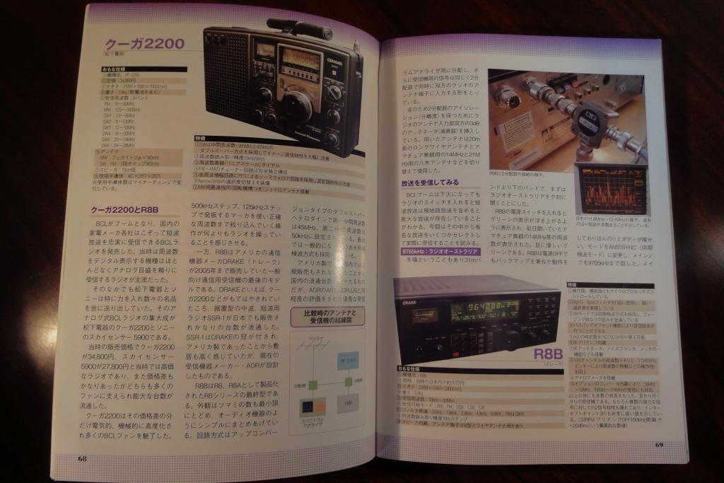 ブログ用DSC00659