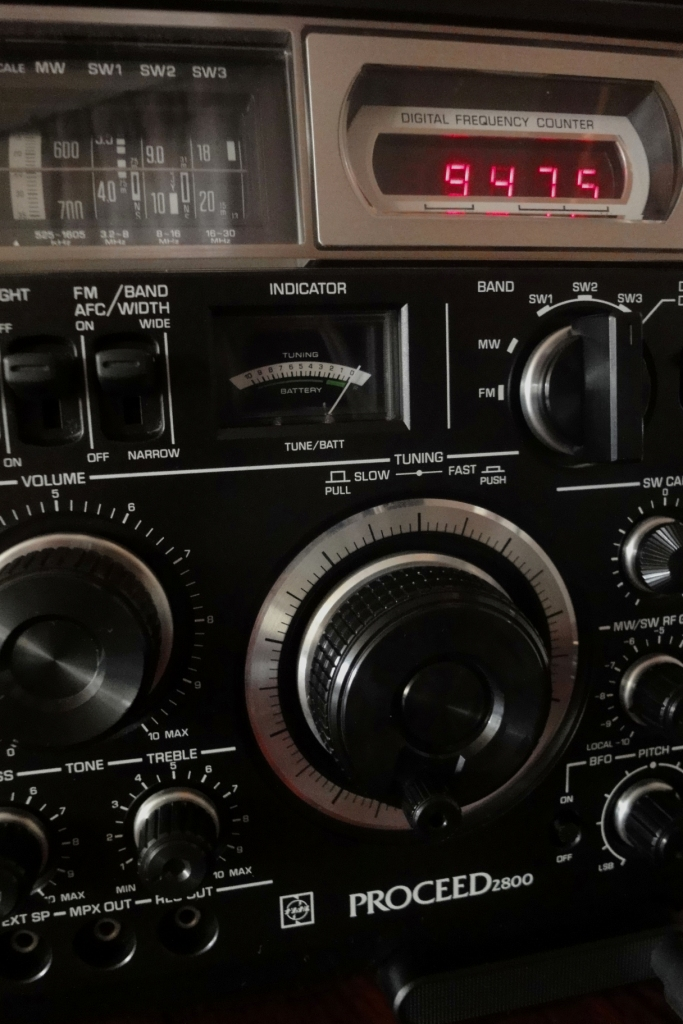 プロシード2800DSC00675