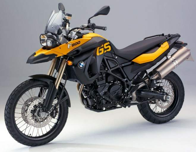 BMW-F800GS-Motorcycle-1[1]