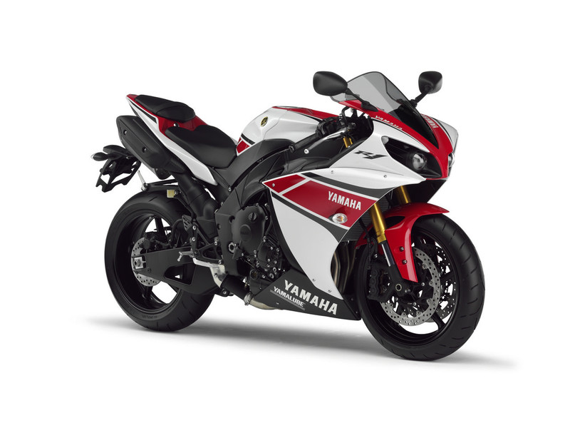 big_1yamaha_r1_2012_02[1]