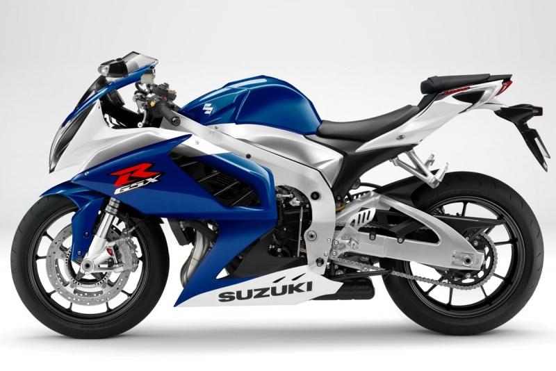 suzuki20gsxr10002012[1]