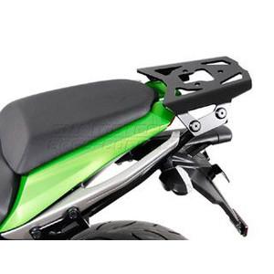 bikebros_1000998-1[1]