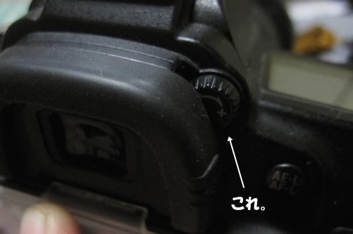 002_20100116012732.jpg