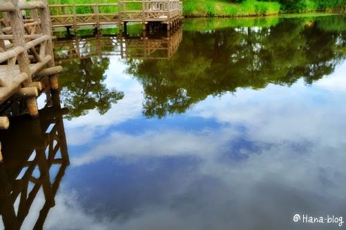 彩湖 087