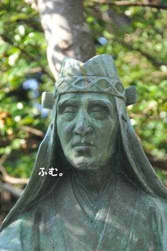 江ノ島 170
