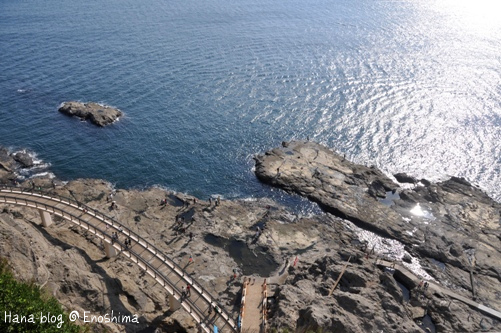 江ノ島 193