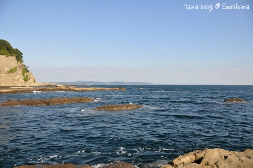 江ノ島 323
