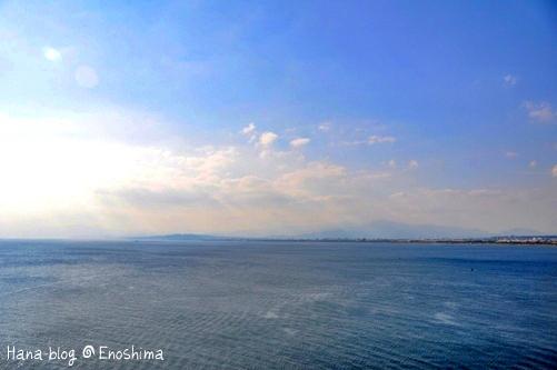 江ノ島 225