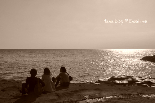 江ノ島 358