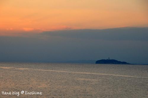 江ノ島 588