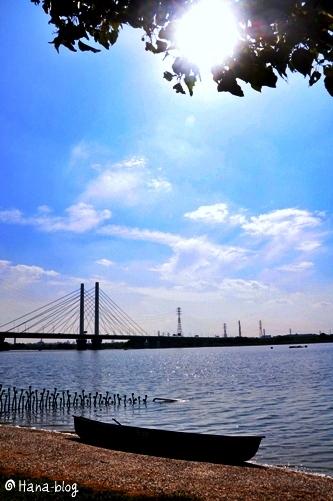 彩湖 084