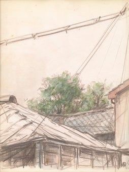 東京(6)