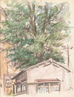 東京(5)