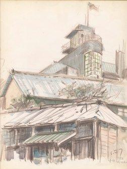東京(2)