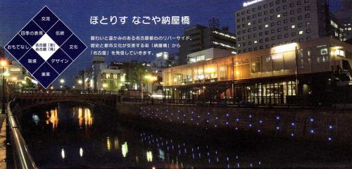 baannku00847_convert_20091009235157.jpg