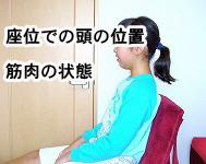 DSC05468s-.jpg