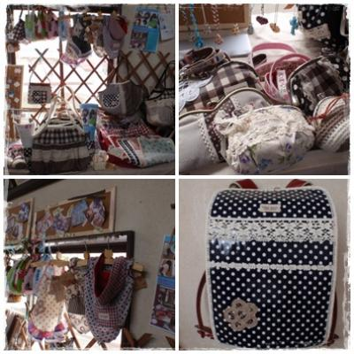 dream+seed+02_convert_20110527195817.jpg