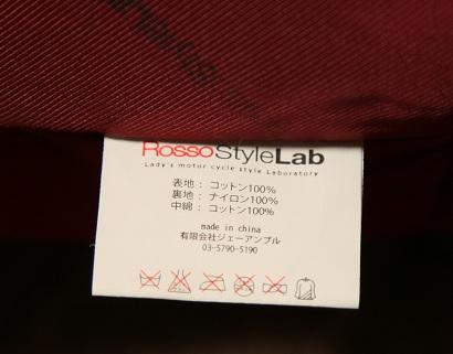(11)_20120119051057.jpg