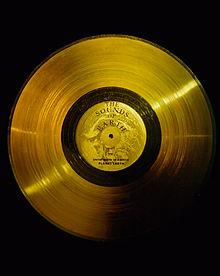 _golden rec