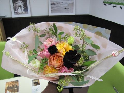 _flower10.jpg