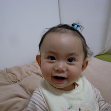 091111泣き笑い