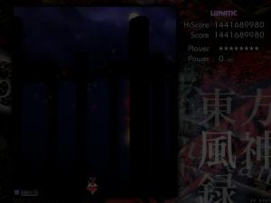 風Luna霊夢A 14.4億