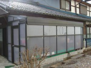 垂井町K様邸