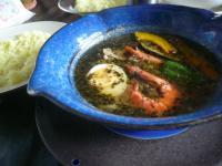 スープ屋さん3