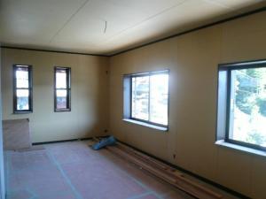 2階洋室B