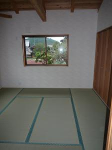 P1030435.jpg