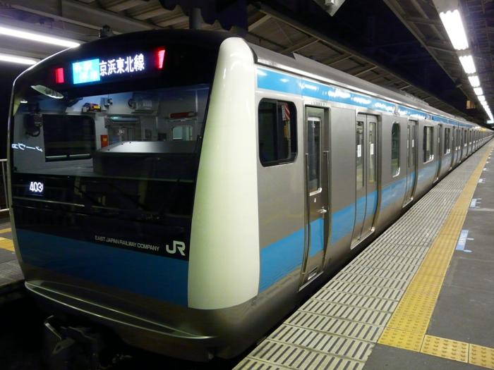P1050500.jpg