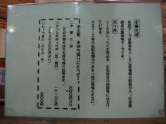 IMG32 (2)