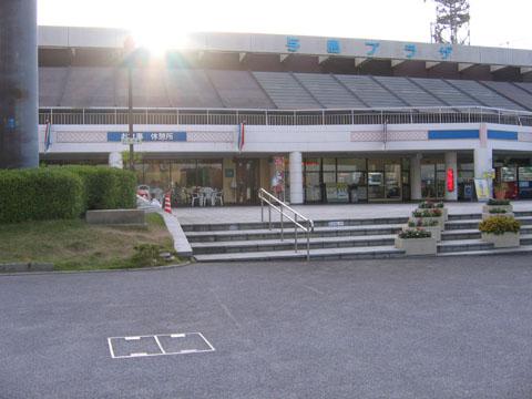 IMG33 (19)