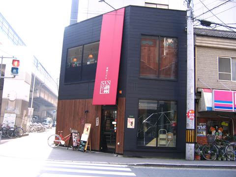 IMG46 (20)