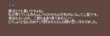 mabinogi_2009_11_19_006-2.jpg