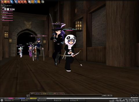 mabinogi_2010_01_09_023-2.jpg