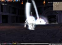 mabinogi_2010_01_10_038.jpg